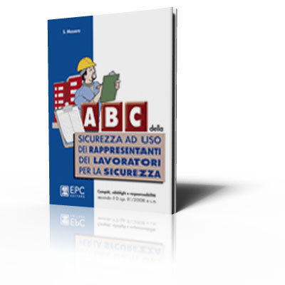 ABC sicurezza per RLS