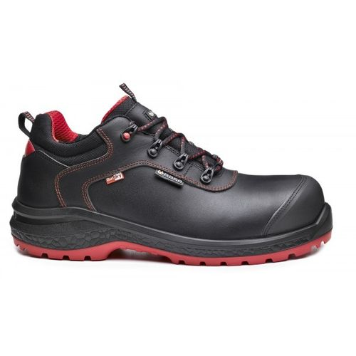 Scarpe BE-DRY LOW S3 WR CI HRO SRC