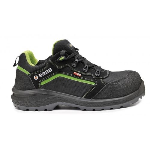 Scarpe BE-POWERFUL S3 WR SRC
