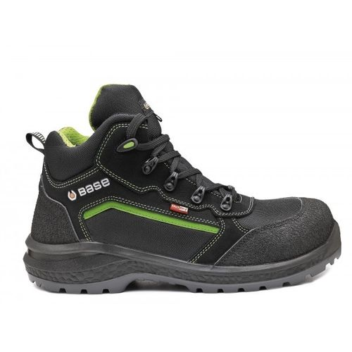 Scarpe BE-POWERFUL TOP S3 WR SRC