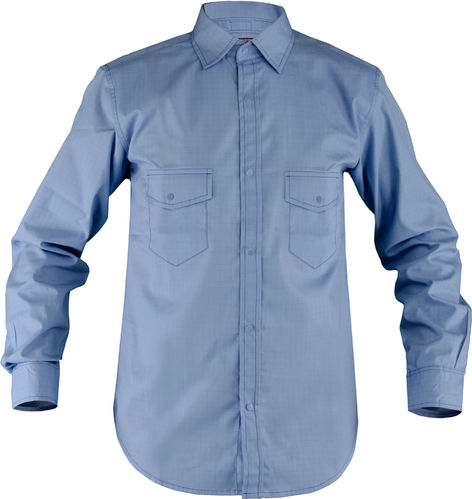 Camicia Multipro Absolut