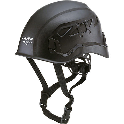 Casco ARES AIR